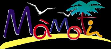 Mamoti